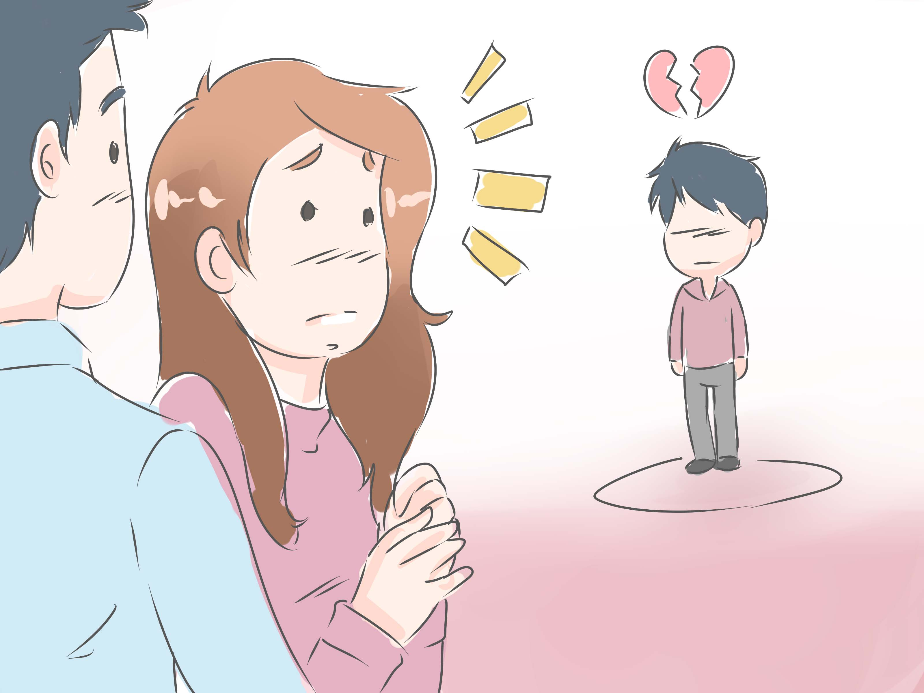 Things To Think About Before Dating Someone Who Has Kids